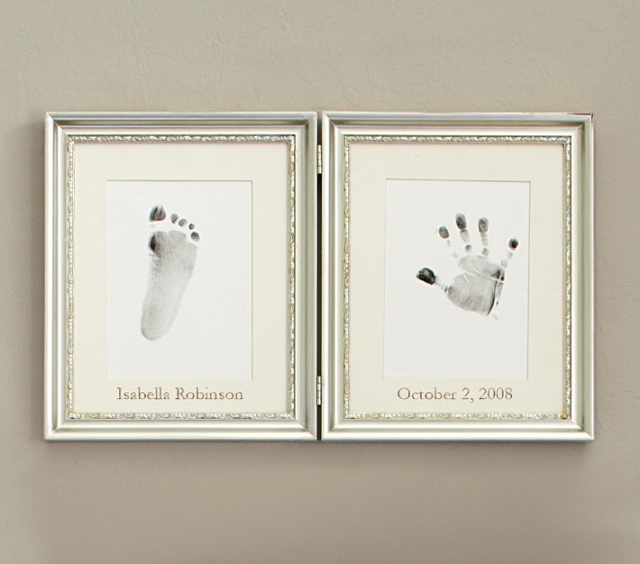Creative Ways to Capture Your Baby\'s Milestones - Bright Star Kids