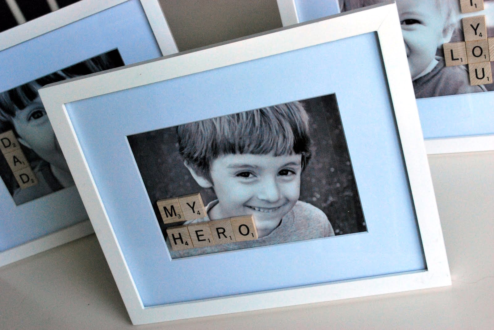 Cool Personalised Gift Ideas for Father\'s Day - Bright Star Kids