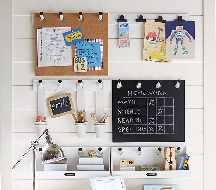 Seven Back to School Hacks for Busy Parents