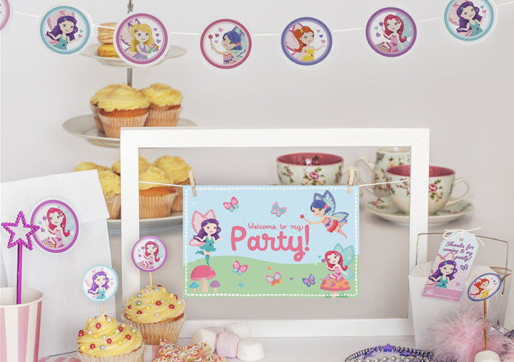 fairy-printables3a