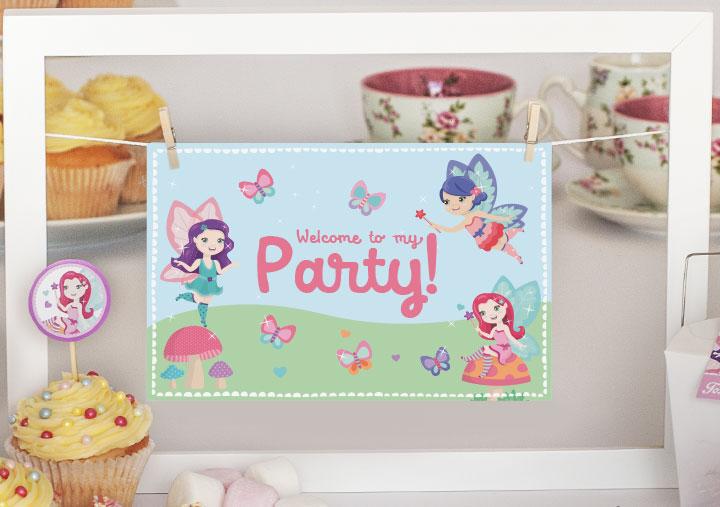 fairy-printables4a