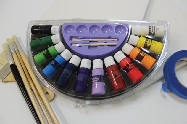 Paint-Image-1
