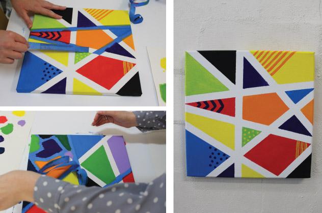 Paint-Image-8