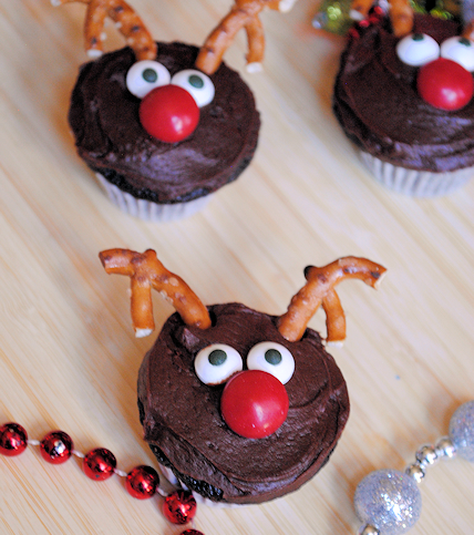 19 Fun Christmas Food Ideas Bright Star Kids