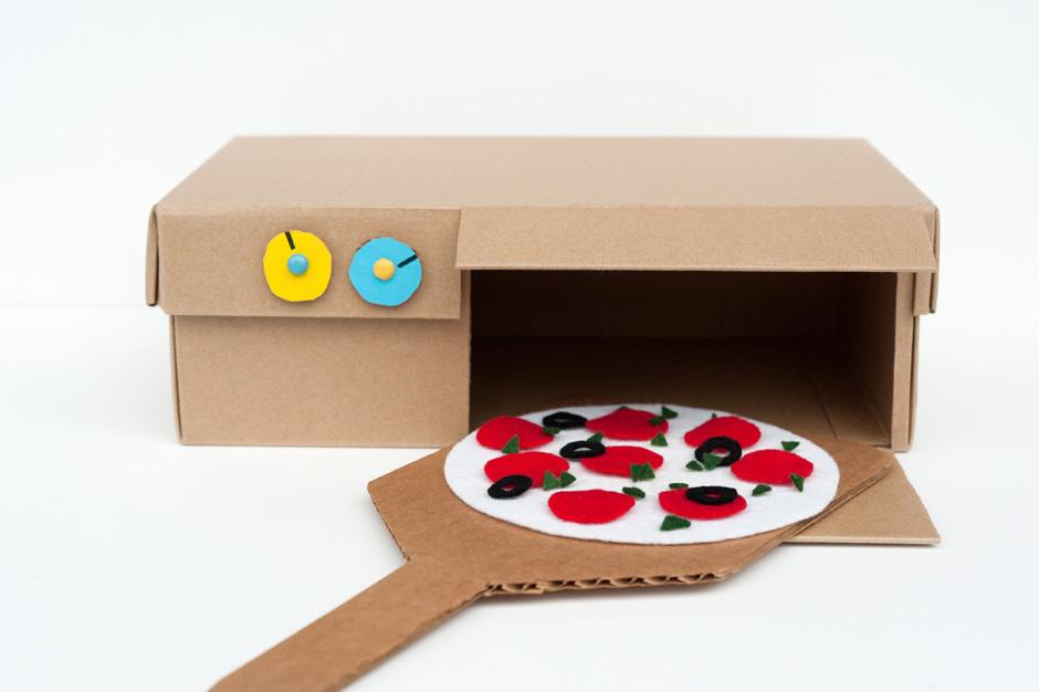 18 Shoebox Craft Ideas Bright Star Kids