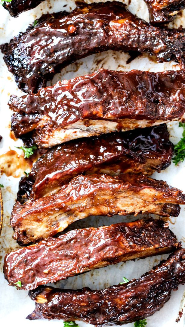 Father's Day Meat-licious Meal Ideas