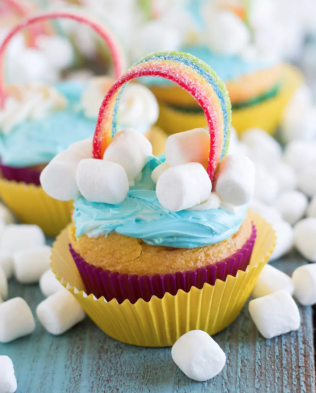 11 Magical Unicorn Birthday Party Ideas - Bright Star Kids