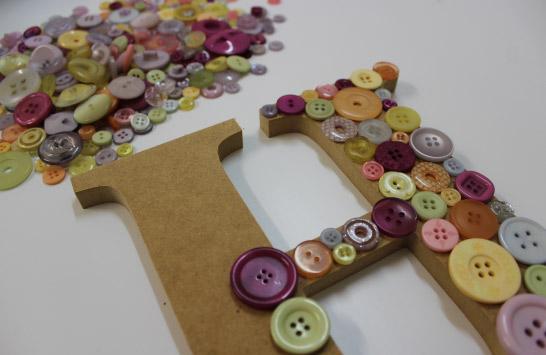 button-blog-4