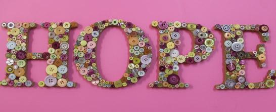 button-blog-7