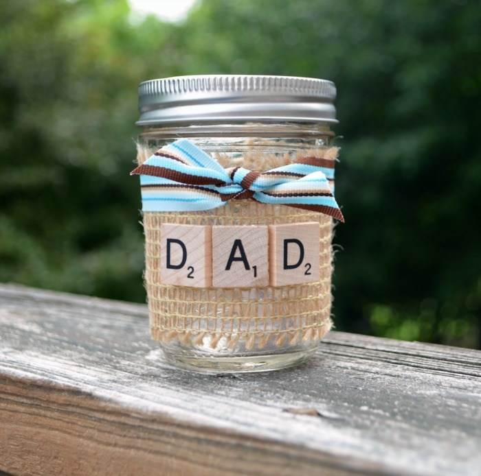 Father's Day Gifts For Soon To Be Dads