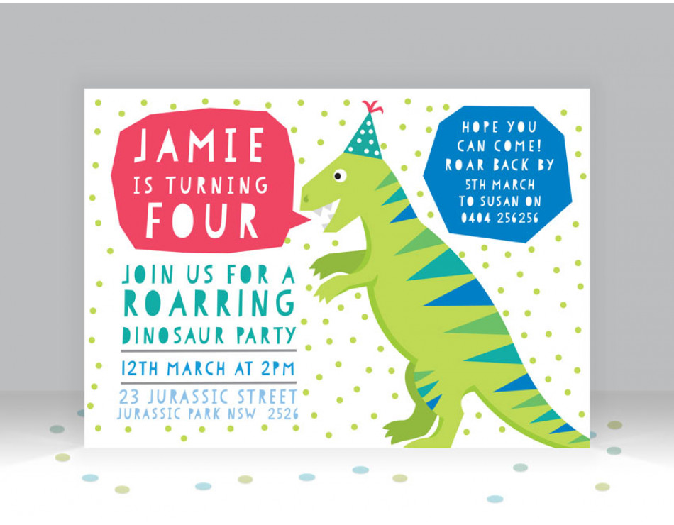 10 creative dinosaur party ideas for kids bright star kids