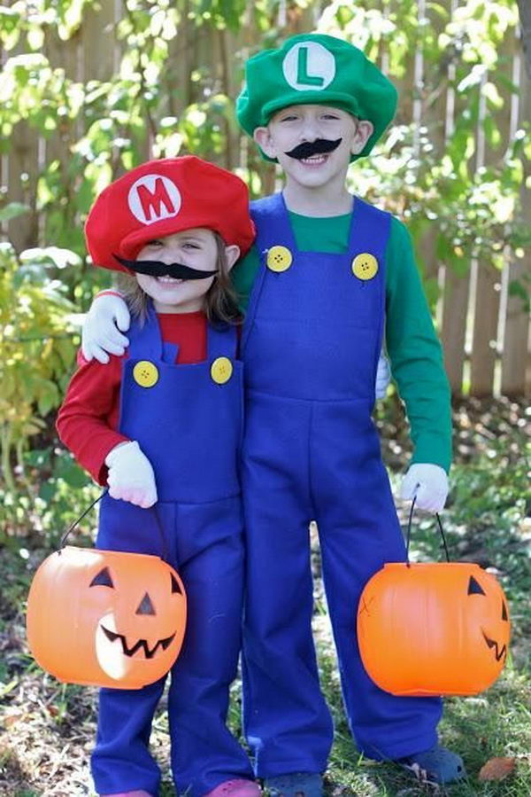 book day halloween costumes