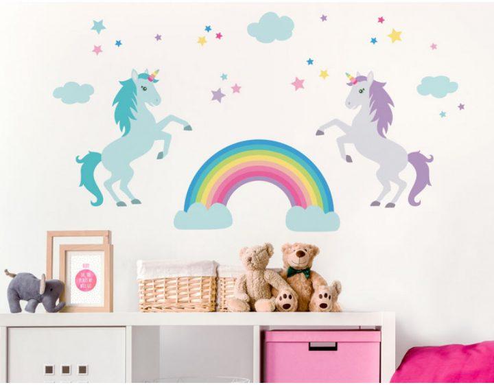 unicorn projects