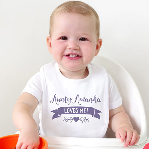 Personalised t shirts personalised baby gifts cute kids clothes baby t shirts negle Image collections
