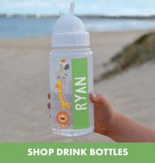 Shop Drink Bottles.