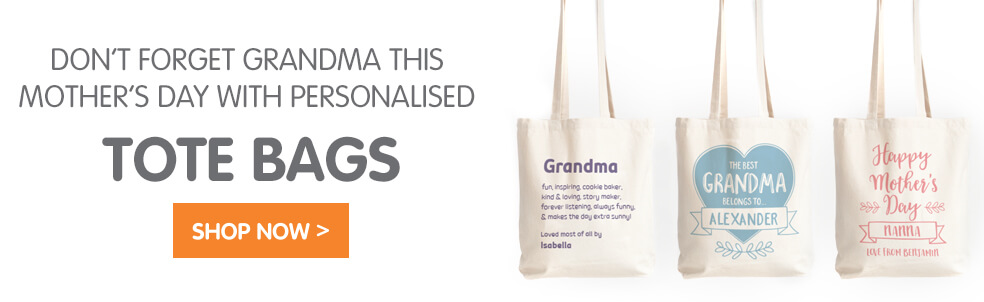 Homepage_Carousel_Mothers_Day_Totes