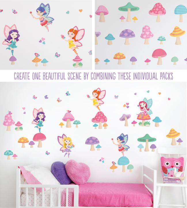Fairy-Mushrooms-roomlayout