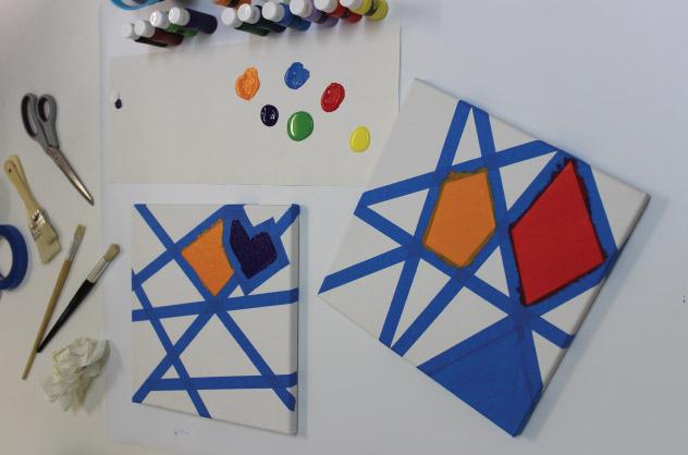 Paint-Image-5