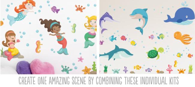 Sea-Mermaids-roomlayout2