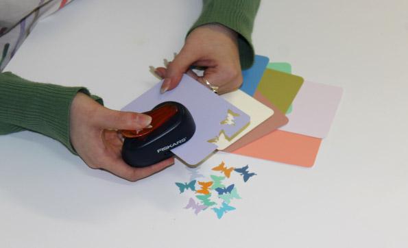 Stamp-Art2