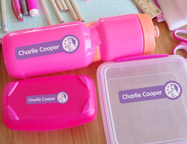 back-to-school-labels-bottles