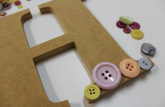 button-blog-3