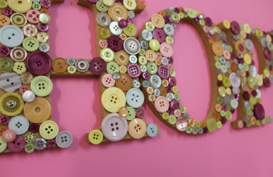 button-blog-6