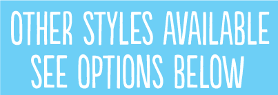 Clothing Styles Sizes and Colours